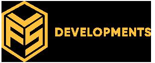 FSL Developments Logo