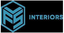 FSL Interiors Logo