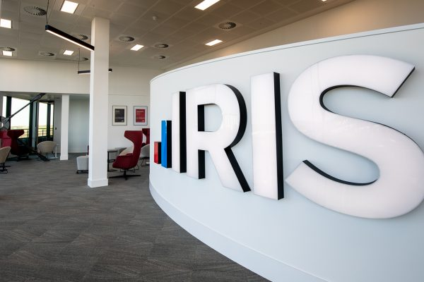 iris-sign-at-heathrow-approach-by-fsl-group.jpg