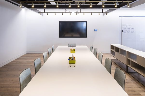 perenco office furniture by fsl group 01