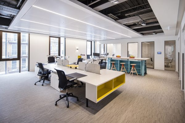 perenco office furniture by fsl group 02