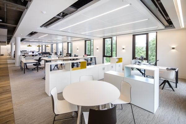 perenco office furniture by fsl group 03