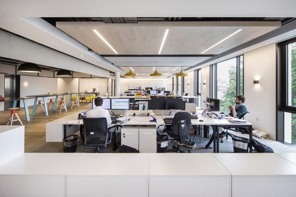perenco office furniture by fsl group 04