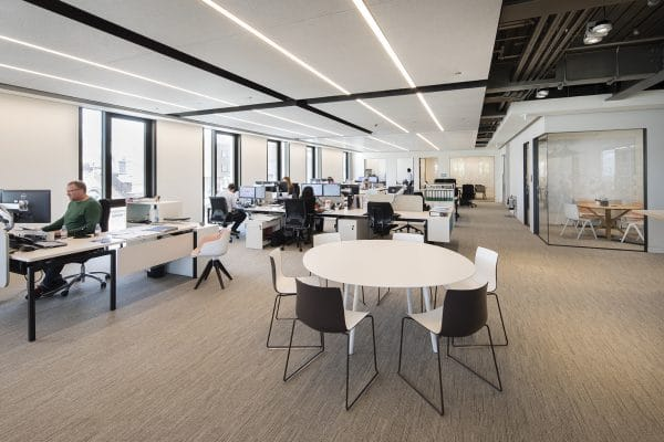 perenco office furniture by fsl group 05