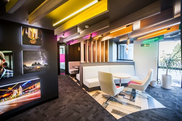 sodexo-office-fit-out-by-fsl-group-1