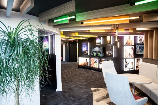 sodexo-office-fit-out-by-fsl-group-2