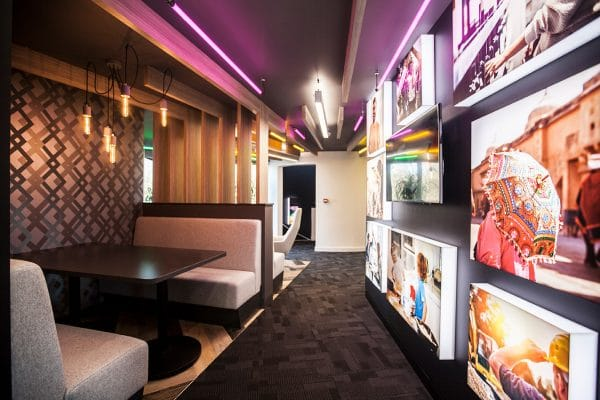 sodexo-office-fit-out-by-fsl-group-3