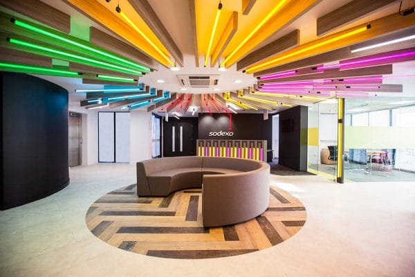 sodexo-office-fit-out-by-fsl-group-4