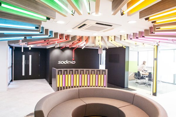 sodexo-office-fit-out-by-fsl-group-6