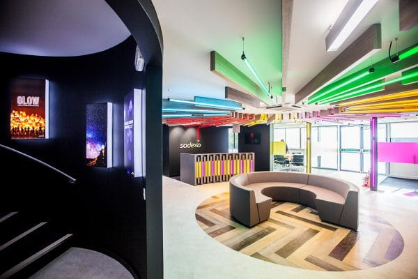 sodexo-office-fit-out-by-fsl-group-7