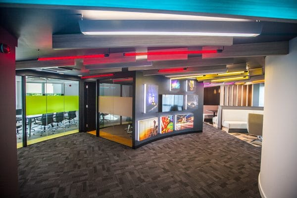 sodexo-office-fit-out-by-fsl-group-8