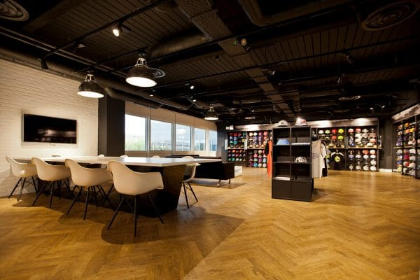 new-era-office-fit-out-by-fsl-group-2