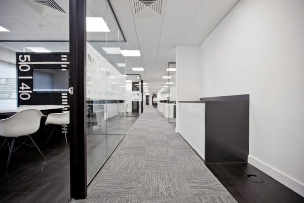 new-era-office-fit-out-by-fsl-group-3