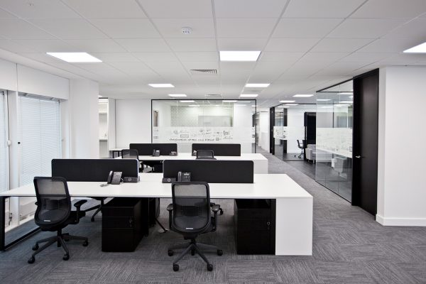 new-era-office-fit-out-by-fsl-group-4