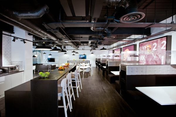 new-era-office-fit-out-by-fsl-group-5