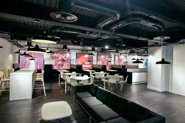 new-era-office-fit-out-by-fsl-group-9