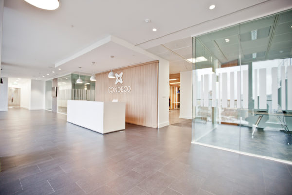 condeco-fitout-by-fsl-group-1