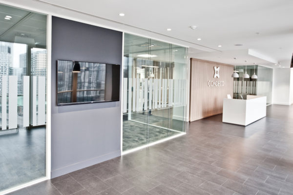 condeco-fitout-by-fsl-group-10