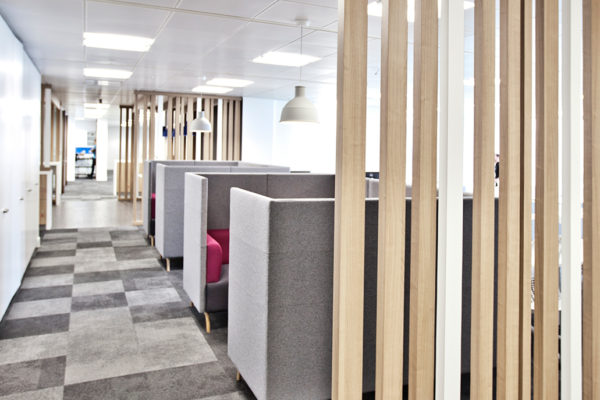 condeco-fitout-by-fsl-group-11
