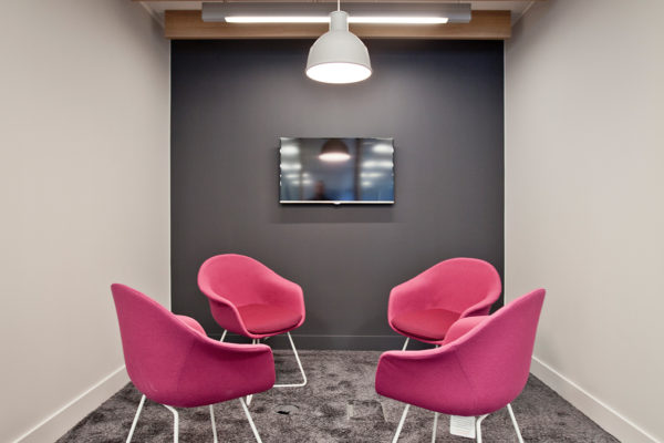 condeco-fitout-by-fsl-group-2