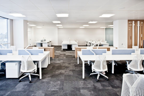 condeco-fitout-by-fsl-group-4