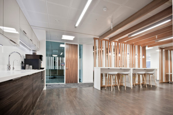 condeco-fitout-by-fsl-group-5