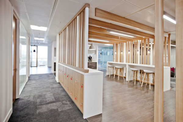 condeco-fitout-by-fsl-group-6
