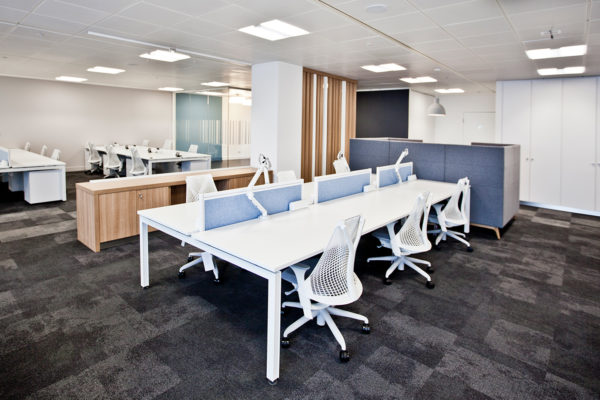 condeco-fitout-by-fsl-group-7
