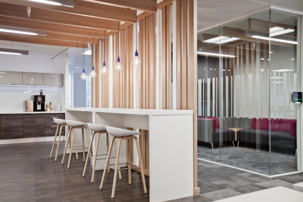 condeco-fitout-by-fsl-group-8