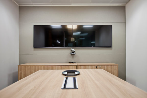 condeco-fitout-by-fsl-group-9