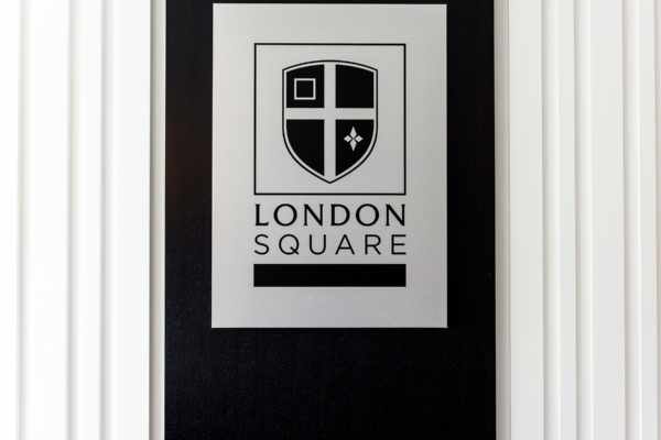 london-square-by-fsl-group-11