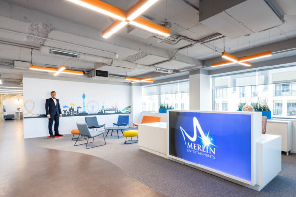 merlin-entertainments-fitout-by-fsl-group-2