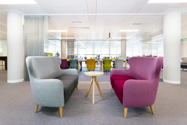 newable-fitout-by-fsl-group-1