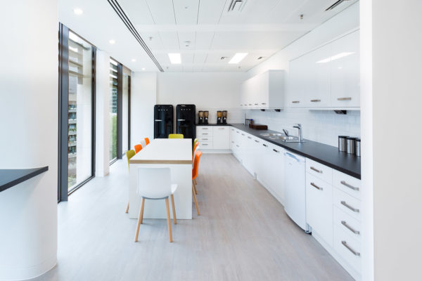 newable-fitout-by-fsl-group-11