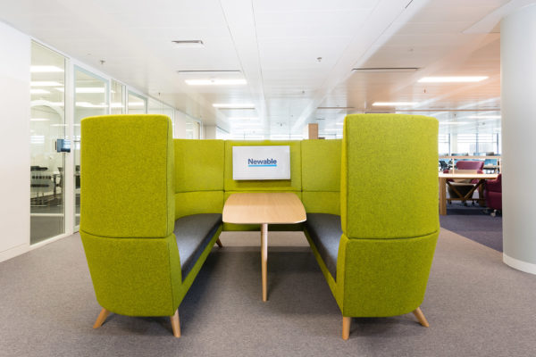 newable-fitout-by-fsl-group-13