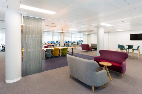 newable-fitout-by-fsl-group-14