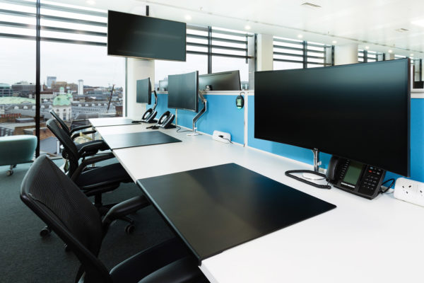 newable-fitout-by-fsl-group-15