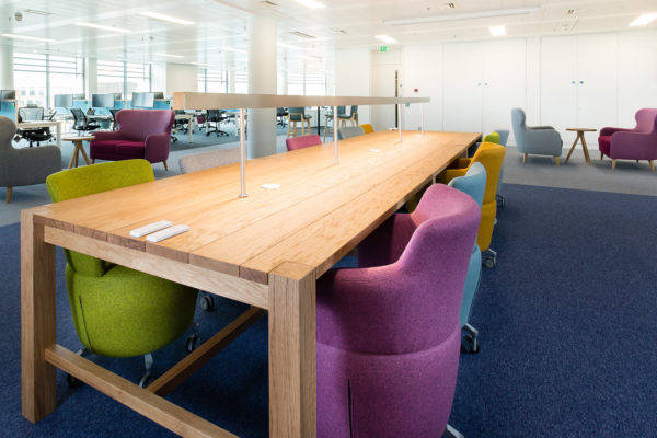 newable-fitout-by-fsl-group-2