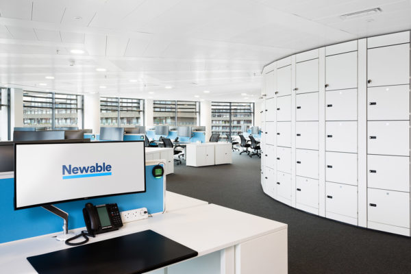newable-fitout-by-fsl-group-4
