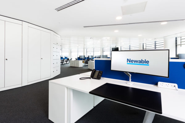 newable-fitout-by-fsl-group-5
