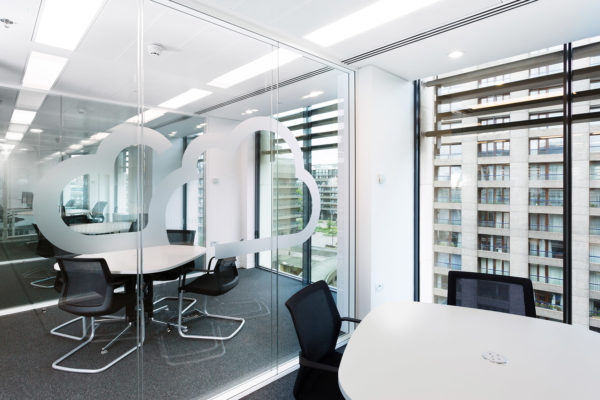 newable-fitout-by-fsl-group-9