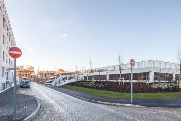 the white building by fsl developments 03