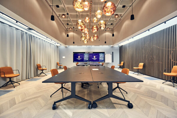 william-grant-richmond-interior-1