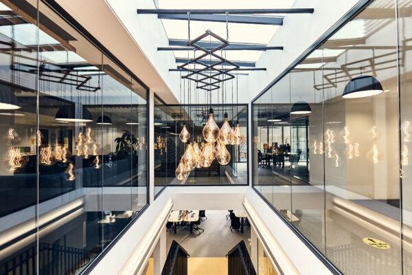 william-grant-richmond-interior-10