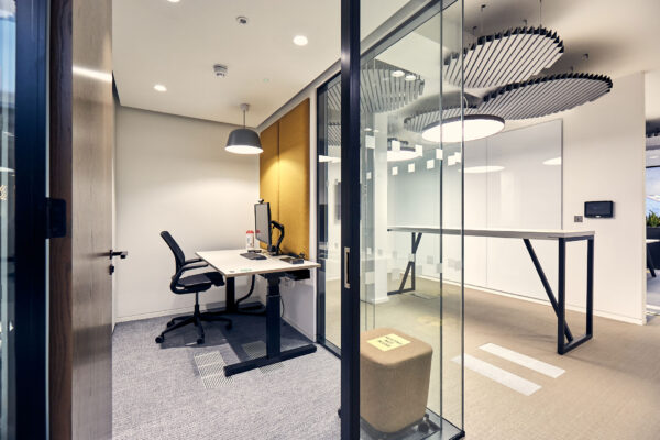 william-grant-richmond-interior-13