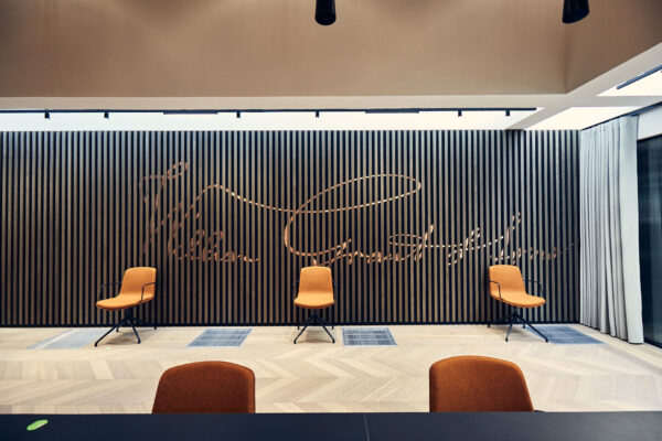 william-grant-richmond-interior-3