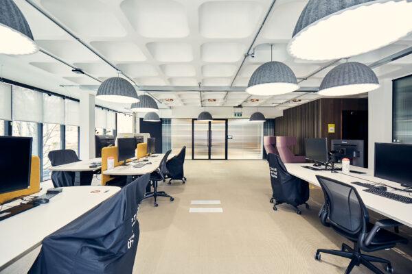 william-grant-richmond-interior-4