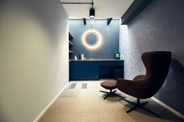 william-grant-richmond-interior-5