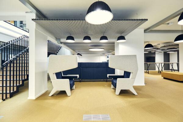william-grant-richmond-interior-6