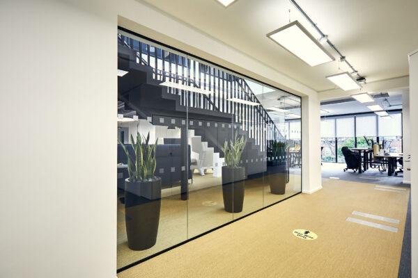 william-grant-richmond-interior-8